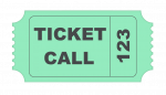 Ticket-call-logo.png